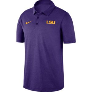 1cccac4e Mike's Den | LSU & Saints Merchandise